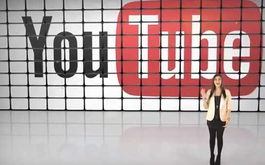 YouTube-Rewind-2011-Most-Viewed-Videos-of-the-Year