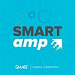Smart AMP