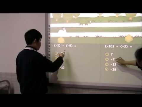 2P遊戲試題庫 : 102學年度英語科第二次段考評量題庫
