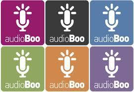 [工具]Thinglink跟Audioboo合作