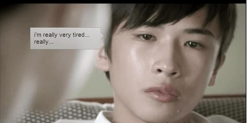 [影片] Student's Dream