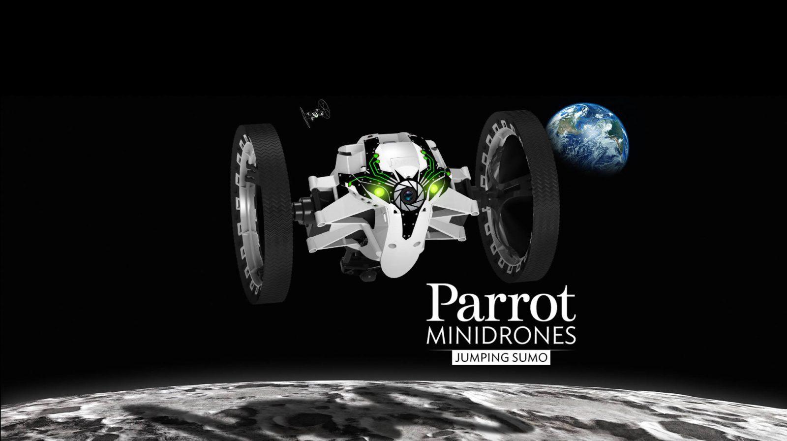 [機器人] Sphero Ollie 智能小車 一 : 適合幼稚園中班以上到小學二年級的機器人跟程式設計