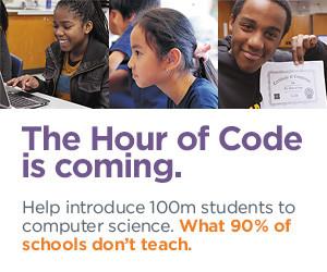 [Coding] 臺灣小孩 程式設計第二天 : The Hour of Code : 一小時程式設計