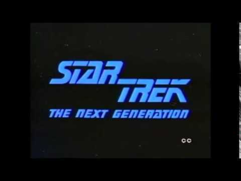 [Star Trek] 很多人講回到未來影片神算! 其實星際迷航記Star Trek才是真正的影響現在新創科技的主要電影跟連續劇!