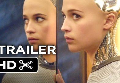 [AI] AI初探 (三) : AI=Robot=Bot? 機器人?